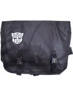 Transformers - Autobots Logo Messenger Bag