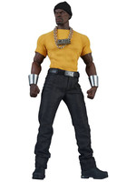 Marvel Comics - Luke Cage - 1/6