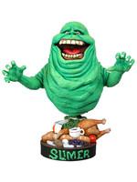 Head Knocker - Ghostbusters Slimer