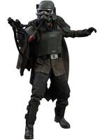 Star Wars Solo - Han Solo Mudtrooper MMS - 1/6