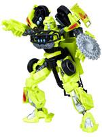 Transformers Studio Series - Ratchet Deluxe Class - 04