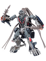 Transformers Studio Series - Crowbar Deluxe Class - 03