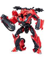 Transformers Studio Series - Stinger Deluxe Class - 02