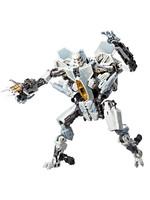 Transformers Studio Series - Starscream Voyager Class - 06