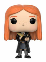 POP! Vinyl Harry Potter - Ginny Weasley (Diary)