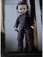 Halloween - Michael Myers - Living Dead Dolls