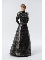 Game of Thrones - Cersei Lannister - 1/6