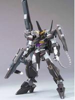 HG Gundam Throne Eins - 1/144