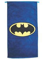 Batman Towel (Cape) 135 x 72 cm