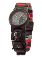 LEGO Star Wars - Darth Vader Watch