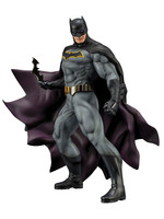 DC Comics - Batman (Rebirth) - Artfx+