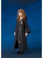 Harry Potter - Hermione Granger - S.H. Figuarts