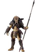 Predator 2 - Predator Takayuki Takeya Ver. - Figma