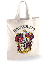 Harry Potter - Gryffindor Tote Bag