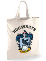 Harry Potter - Ravenclaw Tote Bag