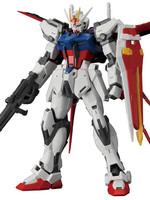 MG Aile Strike Gundam Ver. RM - 1/100