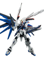 MG Freedom Gundam Ver.2.0 - 1/100