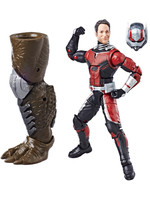 Marvel Legends Avengers Infinity War - Ant-Man