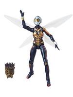 Marvel Legends Avengers Infinity War - Wasp