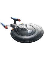 Star Trek - USS Enterprise 1701-E Model Kit