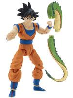 Dragonball - Goku - Dragon Stars S02