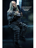 Harry Potter - Lucius Malfoy Prisoner Ver. - 1/6