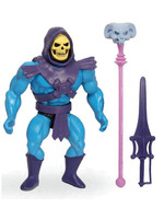 Masters of the Universe Vintage Collection - Skeletor