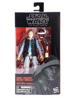 Star Wars Black Series - Rebel Fleet Trooper