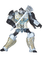 Transformers The Last Knight - Dragonstorm - Leader Class