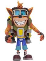 Crash Bandicoot - Deluxe Crash with Jetpack
