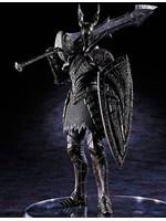 Dark Souls - Black Knight Vol. 3 - Sculpt Collection