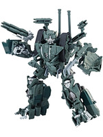 Transformers Studio Series - Brawl Voyager Class - 12