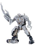 Transformers Studio Series - Megatron Voyager Class - 13