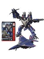Transformers Studio Series - Thundercracker Voyager Class - 09