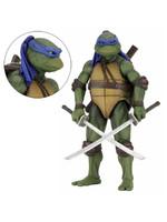 Turtles - Leonardo 1/4 - NECA