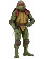 Turtles - Raphael 1/4 - NECA