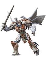 Transformers - Skullitron Premier Edition Deluxe
