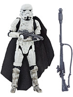 Star Wars The Vintage Collection - Stormtrooper (Mimban) Exclusive