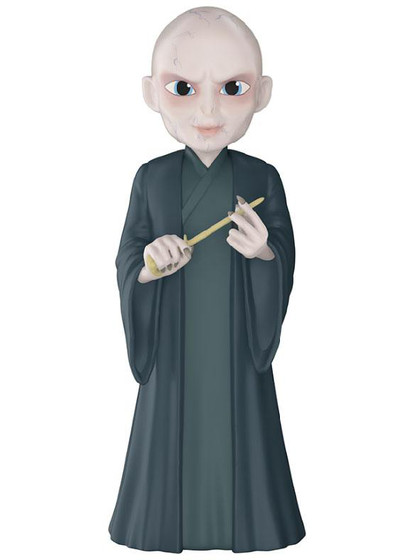Harry Potter - Lord Voldermort - Rock Candy
