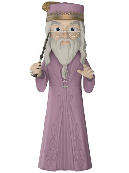 Harry Potter - Albus Dumbledore - Rock Candy