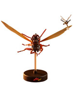 Ant-Man on Flying Ant and the Wasp MMS Compact Series Diorama