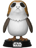 POP! Vinyl Star Wars - Sad Porg
