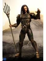 Justice League - Aquaman - One:12