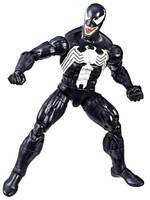 Marvel Legends Venom - Venom