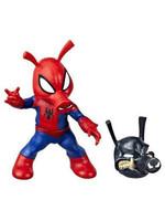 Marvel Legends Venom - Spider-Ham