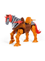 Masters of the Universe Classics - Stridor Collector's Choice