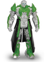 Transformers - Crosshairs Robot Diecast Model - 1/64