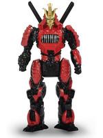 Transformers - Drift Robot Diecast Model - 1/64