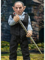 Harry Potter - Griphook (Banker) - 1/6