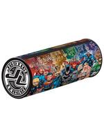Justice League - Pencil Case